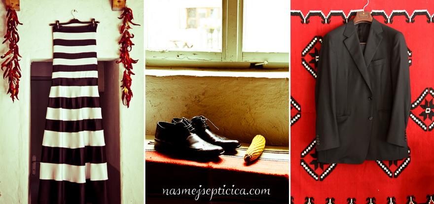 Nasmej se pticica Photography 09 Studio Mušmula