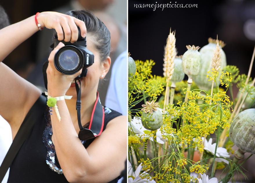 Nasmej se pticica Photography 29 Studio Mušmula